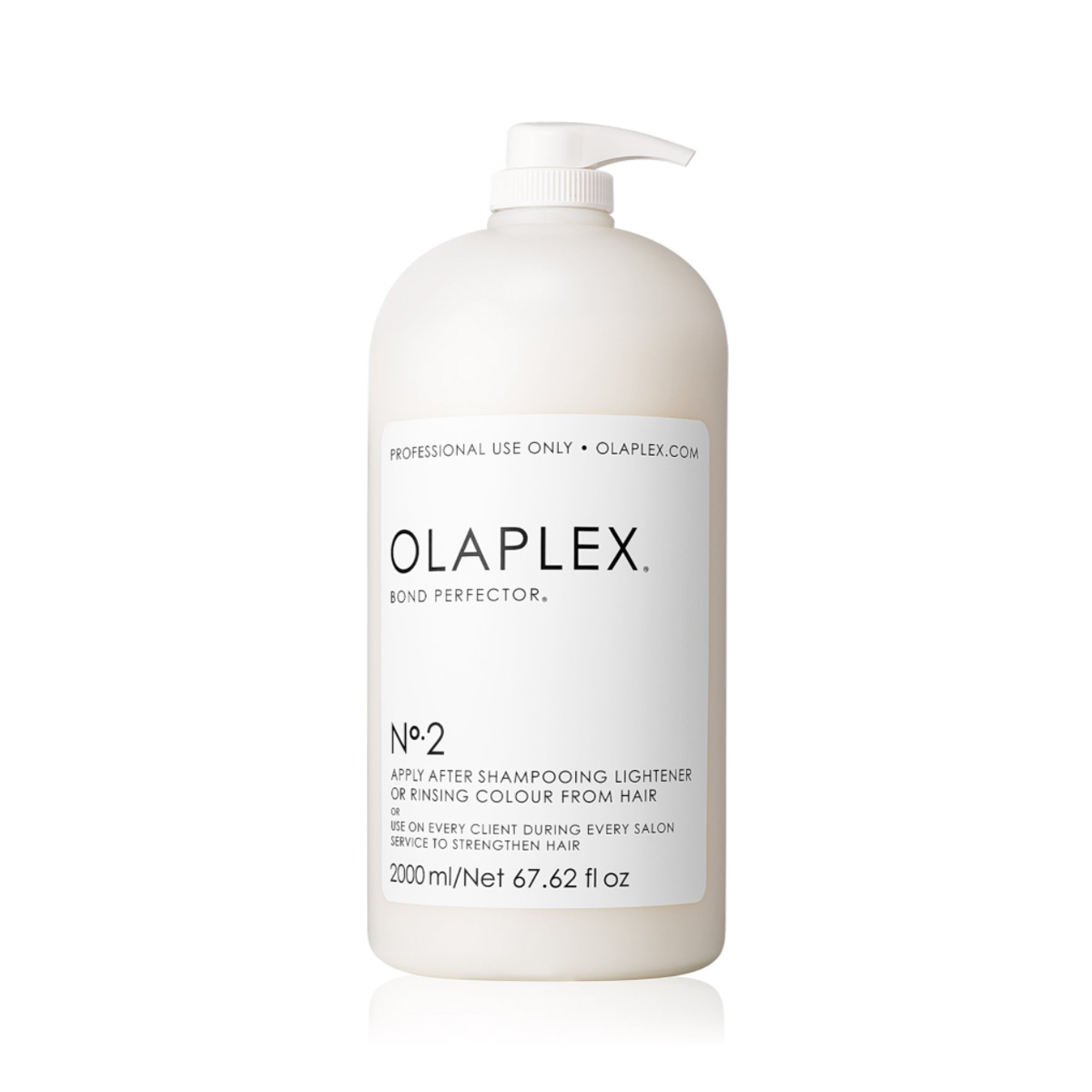 Olaplex N2 Bond Perfector