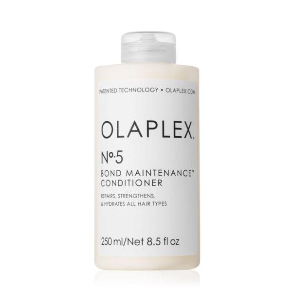 Olaplex n5