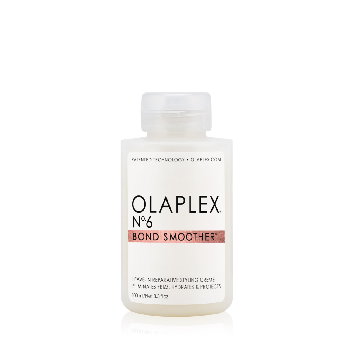 Olaplex n6 Ticino